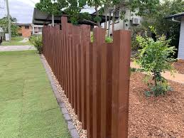 privacy screens garden features