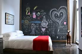 Charming K I D S S P A C E S   Eclectic   Kids   Toronto   Catlin Stothers Design.  Find This Pin And More On Bedroom Chalkboard Wall ...