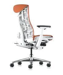 embody chair herman miller. Herman Miller Embody Chair Review R