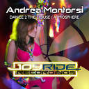 Dance 2 the House/Atmosphere album by Andrea Montorsi