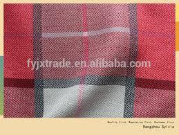 furniture fabric types. Contemporary Furniture Polyester Furniture Sofa Fabric Types Of Material Throughout Furniture Fabric Types S