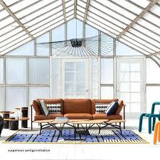 design of lighting. Suspension Vertigo Imitation Applique Page Lighting Petite Design Of Ver