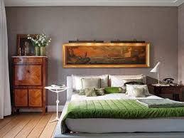 How To Decorate Your Bedroom On A Budget Apartment Bedroom Ideas On A Budget Wildwoodstacom