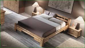 Schlafzimmer Gestalten Mit Bambusbett Bambusbett