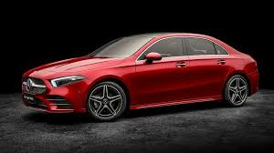 It stands 56.9 inches tall and 70.7 inches wide sans mirrors. 2019 Mercedes Benz A Class L Sedan Top Speed