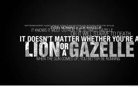 Running Motivation Wallpapers on ...