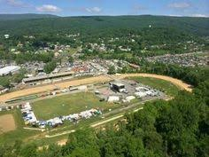 Allegany County Fair Seating Chart 261 Best Home Sweet Home Cumberland Md Images Sweet Home