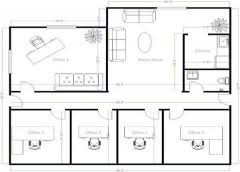 office floor plan software. Business Floor Plan Creator Full Size Of Furniture Top Office Layout Dental Plans Breathtaking Planning Software R