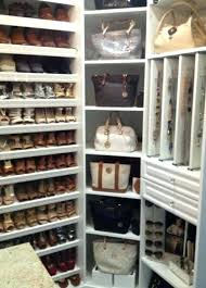 walk in closet design post walk closet designs india