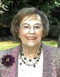 LaVonne Robertson Smith Obituary - Stanleytown, VA | Roanoke Times