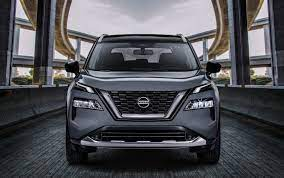 This number breaks down your vehicle to illustrate such things as engine size, body style, model year, transmission type, color, etc. The 2021 Nissan Rogue Platinum Awd Is Worth The Upgrade Camping Field Guide