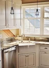 furniture decorating ideas. Kitchen:Corner Kitchen Table Ideas Corner Sink Decorating Furniture