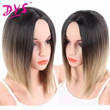 Dark Hair Style dark hair cuts promotionshop for promotional dark hair cuts on 5828 by wearticles.com