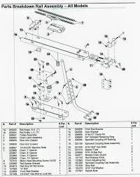 dalton quantum parts breakdown regarding wayne dalton garage door parts
