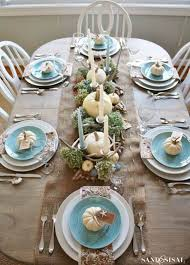 Coastal-Thanksgiving-Table-4