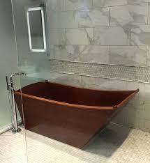 custom made bathtubs custom made bathtubs south bathtub ideas custom bathtubs uk