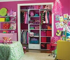 10 Ways to Organize Your Home Just In Time For Back To School