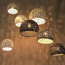 hanging plug in chandelier astonishing picture 4 of 38 pendant light luxury chandeliers
