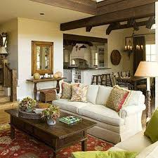 decoration style anglais cottage decoration style anglais cottage