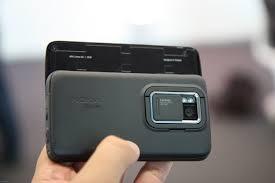 Image result for nokia n900 flash file