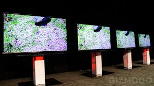 sharp 90 inch 4k tv. sharp introduces four new giant led tvs and one 4k unit 90 inch 4k tv