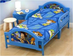 toddler toy story bedding best toys collection rabbssteak house kid bunk bed sets