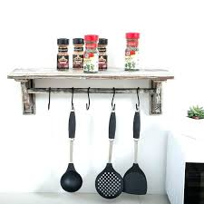 free standing kitchen storage solutions free standing kitchen shelves wooden wall shelf unit cabinet storage solutions