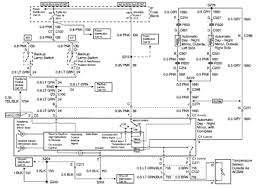 solved wiring diagram for automatic mirrors on 1999 tahoe fixya wiring diagram for automatic mirrors jturcotte 942 gif