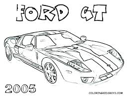 Race Car Coloring Pictures J7757 Coloring Book And Pages Coloring