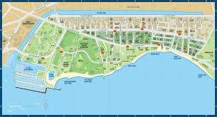 maps  waikiki magazine
