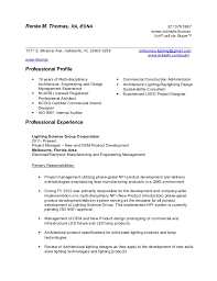 oxford university thesis writing essay writing oxford university