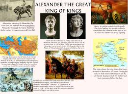 alexander the great essays a good narrative essay topic cover  hellenistic impact on n culture alexander the great project mrs imhoff publish glogster