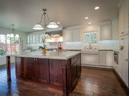 Kitchen Remodeling Thousand Oaks Property