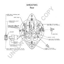 caterpillar alternator wiring diagram caterpillar westerbeke wiring diagram westerbeke image about wiring on caterpillar alternator wiring diagram