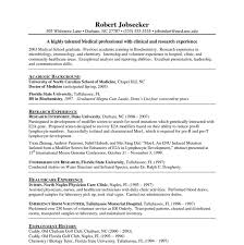 Medical Assistant Internship Resume Sales Assistant Lewesmr