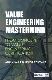 Value Engineering Mastermind Response Books Amazon Co Uk