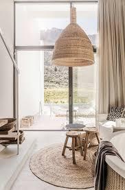 hotel bedroom lighting. hotel bedroom interior design inspiration bycocooncom projects bathroom u0026 lighting