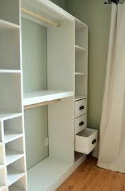 mdf closet shelving plans closet shelves plans decorations for easter