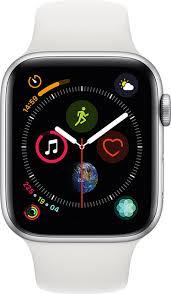 apple watch series 4 44mm get 250