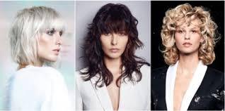 Les Plus Belles Coupes De Cheveux à Porter Avec Une Frange
