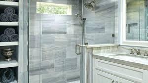 redo shower cost cost redo shower stall