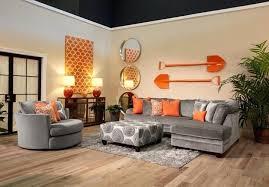 Living Room Dec Plans