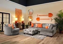 orange living room chairs full size of living room furniture decor plan oration dimensions space country orange living room