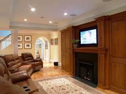 lighting ideas for basement. Recessed Basement Lighting Ideas For