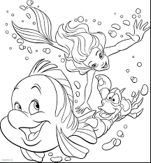 princess house coloring pages new printable coloring pages disney princess free coloring sheets 11