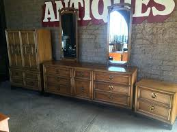 thomasville bedroom furniture 1980s. Thomasville Bedroom Set Furniture 1980s