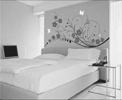 the bedroom colors fascinating ideas of wall design with white for paint decor bedroom furniture interior fascinating wall