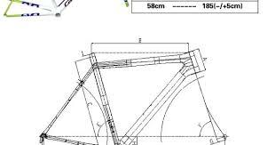 Cannondale Supersix Evo Size Chart Carbon Road Bike