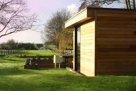 init studios garden office. Riverside Garden Studio Init Studios Office D