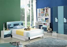 Color For Bedrooms Psychology Cool Paint Colors Home Design Ideas